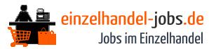 einzelhandel-jobs.de title=